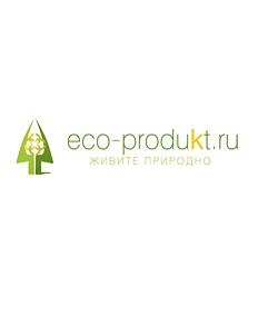 Эко-Продукт.ру