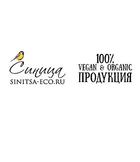 SINITSA-ECO.RU