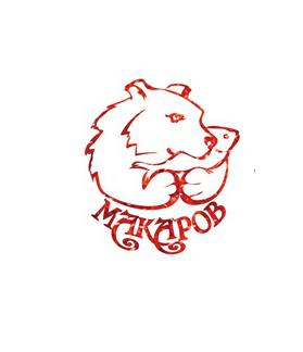 Группа компаний «Макаров»