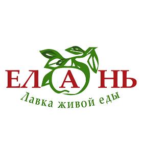 Елань - Лавка живой еды