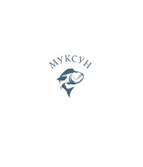 ООО «МУКСУН»