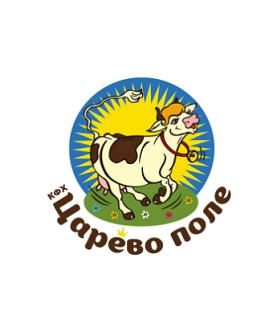 Фермерское хозяйство «Царево поле»