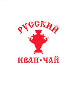 """ООО """"Вологодский Иван-Чай"""""""