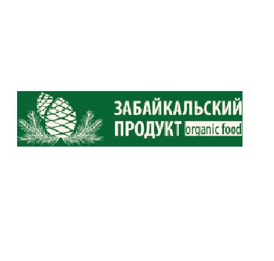 Забайкальский продукт