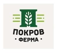 Ферма Покров
