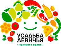 "Семейная ферма ""Усадьба ""Девичья"""