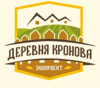 """Экоферма """"Деревня Кронова"""""""