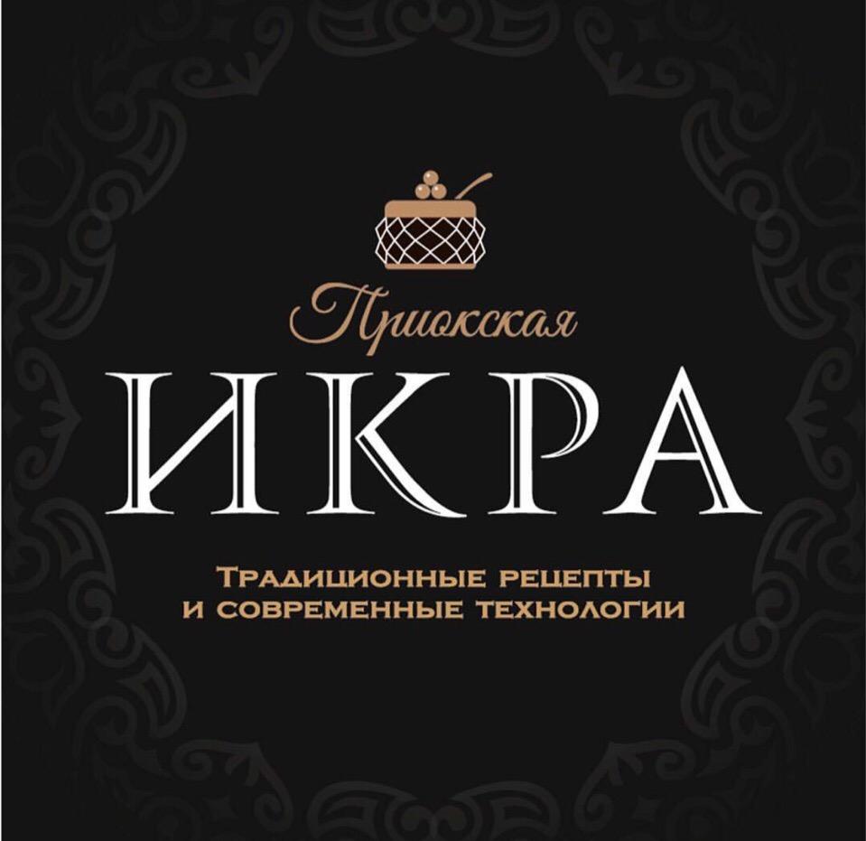 """Рыбоводческое предприятие """"Приокское"""""""