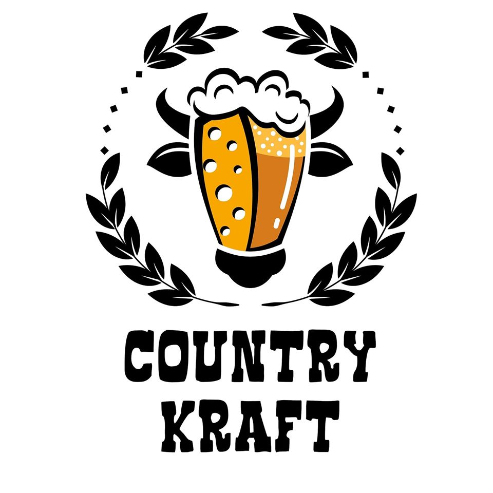 Сыроварня Country Kraft