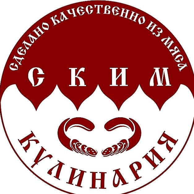 СКИМ-Кулинария
