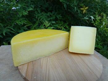 Сыр Канестрато
