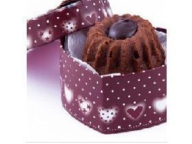 Кексы ( Праздничный, Маффин шоколадный, Маковый, Фруктовый, Творожный, Любимый с карамелью, Мишки, Вечерний, С изюмом, Мраморный (Молочный), Детский