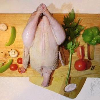 Курица домашняя для варки