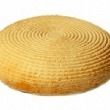 Адыгейский копченый сыр