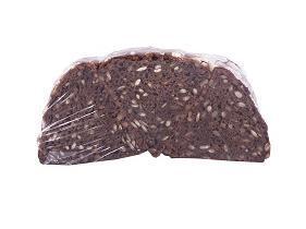 """Хлеб """"Могилевский"""" заварной, нарезка"""