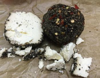 Сыр Белпер Кнолле