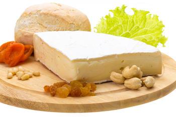 """Сыр """"Нормандьер"""""""
