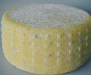 Сыр Тома