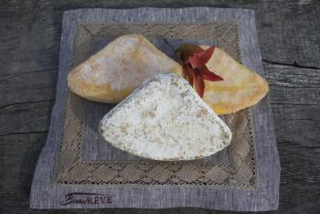 Сыр «ШЛЯПА НАПОЛЕОНА»