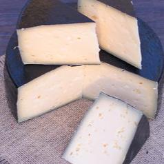 Сыр Сырмейстер Полутвердый