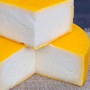 Сыр Сен-Полен