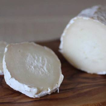 Сыр Бюш де Шевр