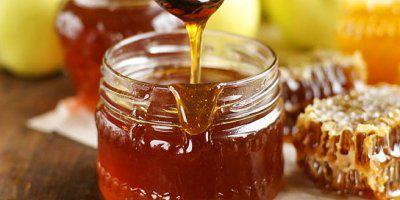 ТВОЙПРОДУКТ: Должен ли мед засахариваться?