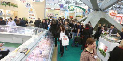 ТВОЙПРОДУКТ: В Москве откроется 24-я выставка Продэкспо