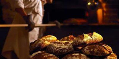 ТВОЙПРОДУКТ: Пекарни, действующие России, посчитают и перепишут