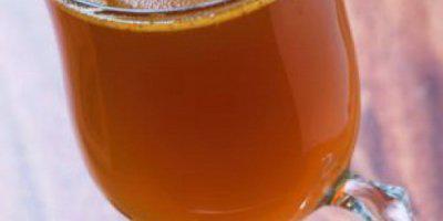 ТВОЙПРОДУКТ: Минфин России готовится «перейти» на отечественные слабоалкогольные напитки