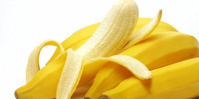 ТВОЙПРОДУКТ: Ценная банановая кожура