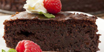 ТВОЙПРОДУКТ:  «Брауни» – десерт из шоколада