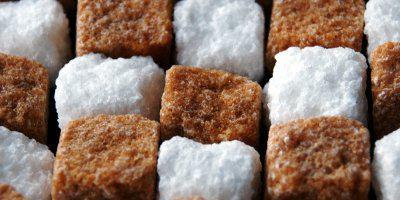 ТВОЙПРОДУКТ: Сахар. Белый начинает – и выигрывает!