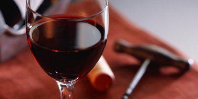 ТВОЙПРОДУКТ: Кагор. Универсальное вино для особых случаев