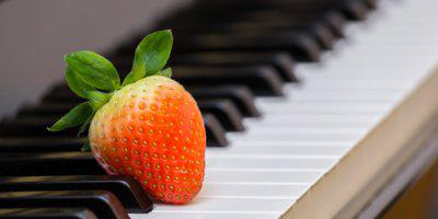 ТВОЙПРОДУКТ: Когда в теплице играет джаз…