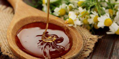 ТВОЙПРОДУКТ: Время есть мед!
