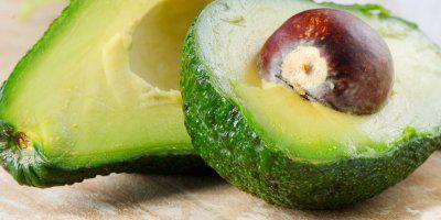 ТВОЙПРОДУКТ: «Овощной» фрукт субтропиков