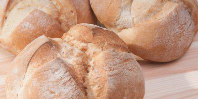 ТВОЙПРОДУКТ: Хлеб без границ