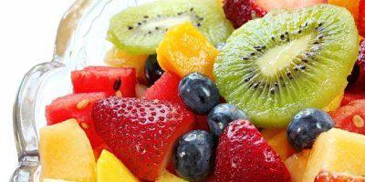 ТВОЙПРОДУКТ: 10 продуктов, которые актуальны именно зимой