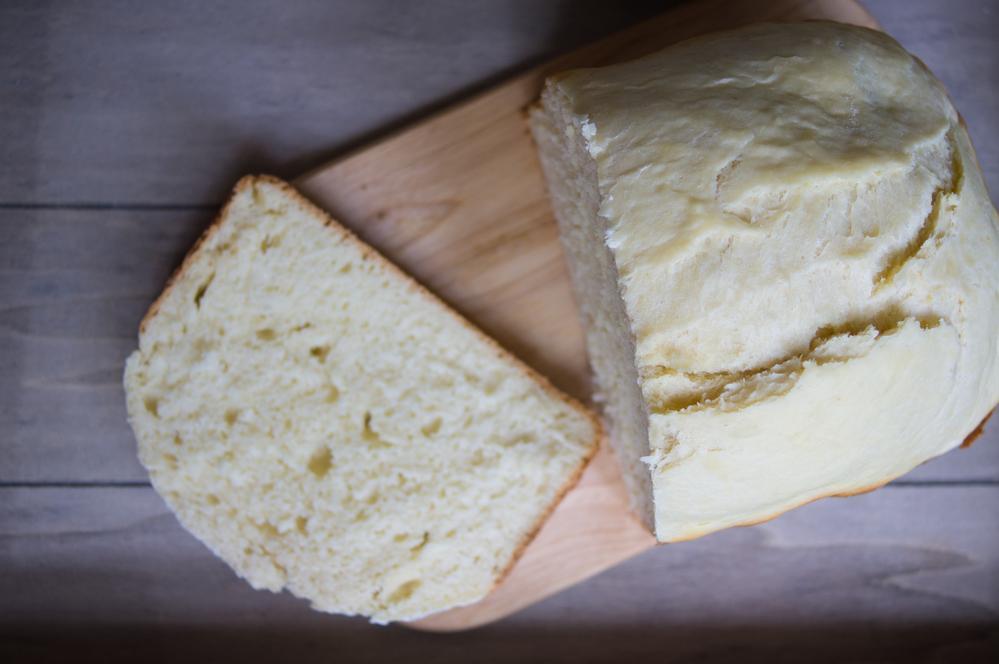 ТВОЙПРОДУКТ: Если дома нет хлеба
