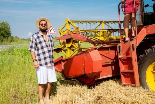 Новости ТВОЙПРОДУКТ: К 2024 году регионы УрФО увеличат экспорт сельхозпродукции в 2,5 раза