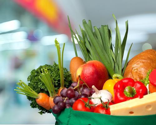 ТВОЙПРОДУКТ: Новый продовольственный сервис поможет найти продукты к вашему столу