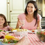 Пищевое поведение или мы то, что мы едим