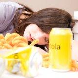 Пищевое поведение: как изменить и чем питаться?