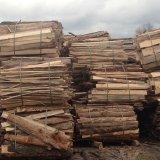 Из отходов дерева будут получать биопродукцию