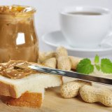 Арахисовая вкуснота