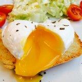 Сколько можно съедать яиц?