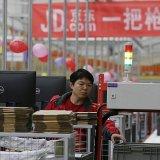 Новый виток в торговых отношениях России и Китая