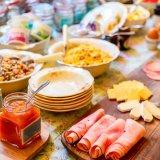 Правильный «Ешь, что хочешь» день