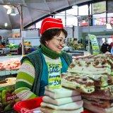Фермерская продукция появится на одном из рынков Челябинской области